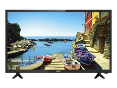 Телевизор BBK 32LEX-7268/TS2C