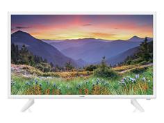 Телевизор BBK 32LEX-7290/TS2C