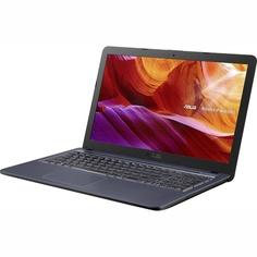Ноутбук ASUS X543MA-GQ1139T (90NB0IR7-M22060)