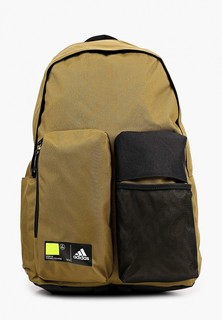 Рюкзак adidas CL 3D POCKETS