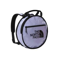 Рюкзак Base Camp Circle Bag The North Face