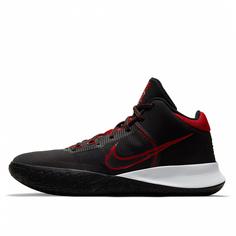 Мужскиекроссовки Kyrie Flytrap 4 Nike