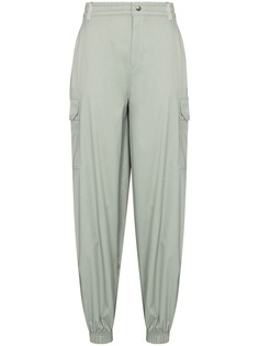 The North Face брюки карго Karakash