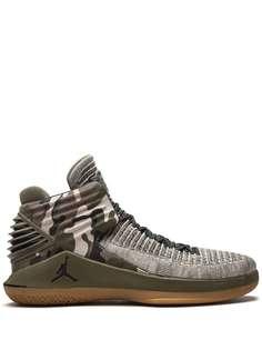 Jordan кроссовки Air Jordan XXXII