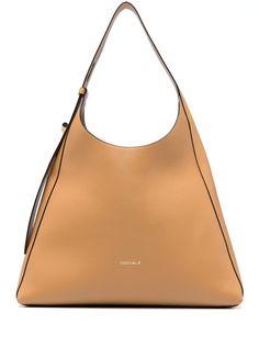 Coccinelle сумка на плечо Fedra среднего размера