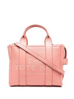 Marc Jacobs сумка-тоут Traveler размера мини