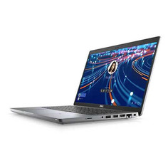 "Ноутбук DELL Latitude 5420, 14"", IPS, Intel Core i7 1165G7 2.8ГГц, 16ГБ, 512ГБ SSD, Intel Iris Xe graphics , Windows 10 Professional, 5420-0471, серый"