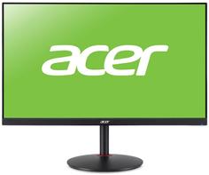 Игровой монитор Acer Gaming Nitro XV242YPbmiiprx