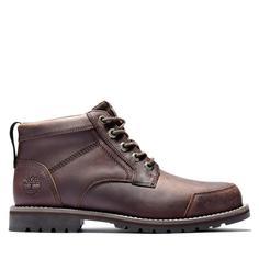 Ботинки Larchmont II Chukka Timberland