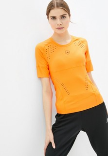 Футболка спортивная adidas by Stella McCartney TRUEPUR TEE