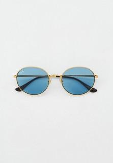 Очки солнцезащитные Ray-Ban® 0RB3612 001/80