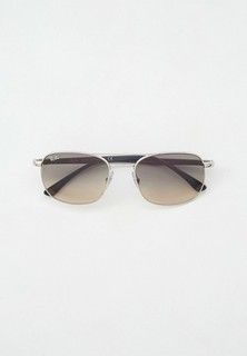 Очки солнцезащитные Ray-Ban® RB3670 003/32