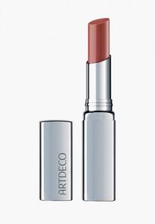 Бальзам для губ Artdeco Color Booster Lip Balm, тон 8, 3 г