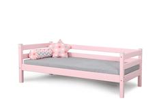 Детская кровать Соня Hoff