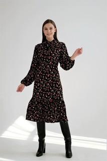 Платье Abodie