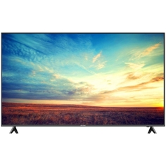 Телевизор Витязь 65LU1204 Smart