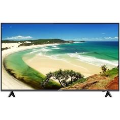 Телевизор Витязь 50LU1204 Smart