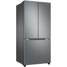 Холодильник многодверный Samsung RF44A5002S9