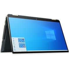 Ноутбук-трансформер HP Spectre x360 15-eb0042ur 22N64EA