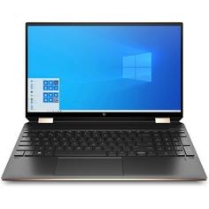 Ноутбук-трансформер HP Spectre x360 15-eb0041ur 22N63EA