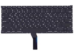 Клавиатура Vbparts для MacBook A1369 2011 003303