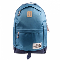 Рюкзак Daypack The North Face
