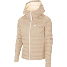 Женскаякуртка Sportswear Windrunner Light Weight Down Jacket Nike