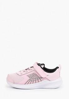 Кроссовки Nike NIKE DOWNSHIFTER 11 (TDV)