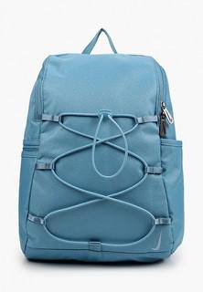 Рюкзак Nike W NY ONE BKPK