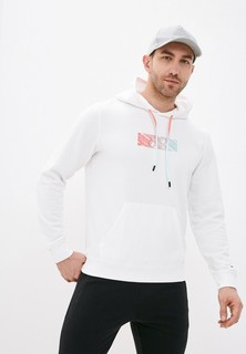 Худи Champion LEGACY Hooded Sweatshirt