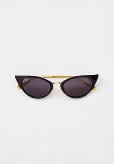 Очки солнцезащитные Baldinini BLD 2005 101 GOLD