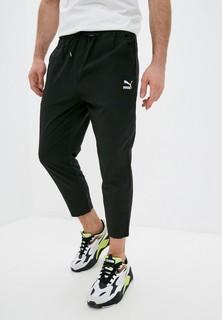 Брюки спортивные PUMA Classics Slim Tapered Pants WV