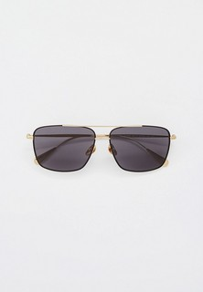 Очки солнцезащитные Baldinini BLD 2007 101 GOLD