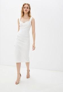 Платье Sashyou