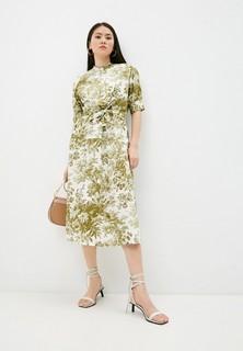 Платье Windsor
