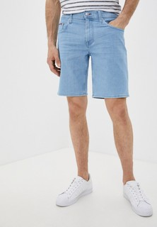 Шорты джинсовые Tommy Hilfiger BROOKLYN 5PKT