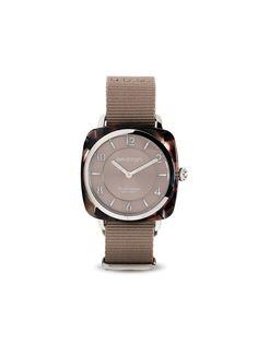 Briston Watches наручные часы Clubmaster Chic 36 мм