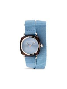 Briston Watches наручные часы Clubmaster Lady 24 мм