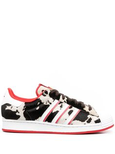 adidas кроссовки Year Of The Ox