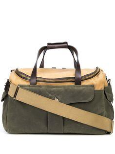 Filson сумка Heritage Sportsman