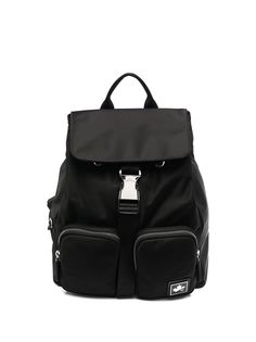 Dsquared2 рюкзак с кулиской