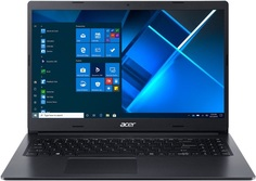 Ноутбук Acer Extensa EX215-53G-38AQ (черный)