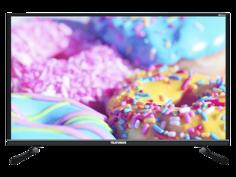 LED телевизор Telefunken TF-LED32S33T2S (черный)
