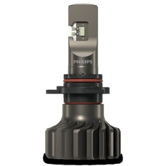 Лампа автомобильная Philips LED HIR2 11012 U90CWX2