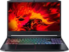 Игровой ноутбук Acer AN515-55-72VA (NH.QB2ER.003)