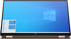 Ноутбук-трансформер HP Spectre x360 15-eb0043ur (22V21EA)