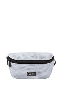 Рюкзак T4H Mesh Wstbg adidas
