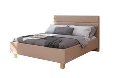 Кровать София Hoff