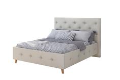 Кровать Паола Scandica