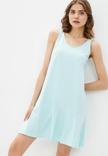 Платье Ostin O'stin